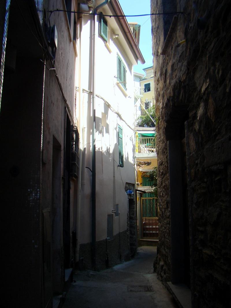 Фото 11, Риомаджоре, Италия